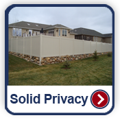 Solid Privacy_SG