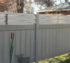The American Fence Company - Vinyl Fencing, Rose Hoage