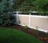 The American Fence Company - Vinyl Fencing, Aaron Marshbanks 1