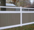 The American Fence Company - Vinyl Fencing, Bruce Sigrist 1