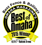 Best of Omaha 2015