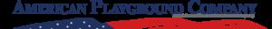 American Playground Company Logo